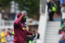 Sheldon Cottrell's wonder catch: If you can actually do better, then sure, I'll salute you, Australia v West Indies, World Cup 2019, Trent Bridge, June 6, 2019