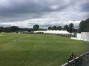 First-class cricket makes its debut at Clifton Park, Yorkshire v Warwickshire, County Championship, Division One, York, June 17, 2019