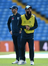 Moeen Ali is on the cusp of 100 ODI caps, Leeds, June 20, 2019