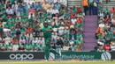 Mosaddek Hossain scored a brisk 35, Afghanistan v Bangladesh, World Cup 2019, Southampton, June 24, 2019