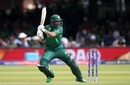 Imam-ul-Haq starts steadily as Pakistan embark in pursuit of the impossible, Bangladesh v Pakistan, World Cup 2019, Lord's, July 5, 2019