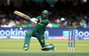 Imad Wasim's quickfire cameo lent the Pakistani innings a sense of purpose, Bangladesh v Pakistan, World Cup 2019, Lord's, July 5, 2019