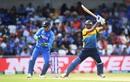 Angelo Mathews helped Sri Lanka rebuild, India v Sri Lanka, World Cup 2019, Leeds, July 6, 2019