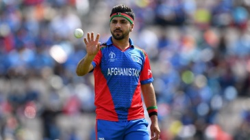 Aftab Alam was sent back home for 'alleged misconduct'