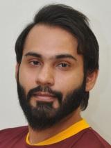 Iqbal Hussain Chaudhry