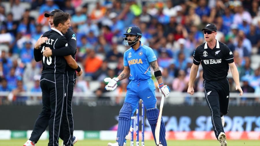 Image result for news land cricket team celebration