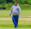 Pubudu Dassanayake resigned on July 12 from his position as USA head coach, King City, July 12, 2019