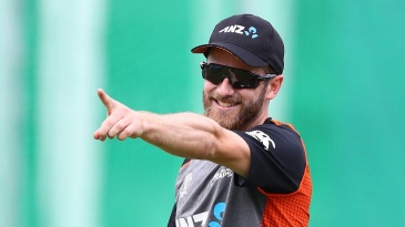 Kane Williamson's side can be the nicest bunch in the game and the world champions