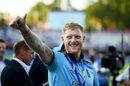 Ben Stokes - a fine cricketer, and a fine role-model, England v New Zealand, World Cup 2019 final, Lord's, July 14, 2019