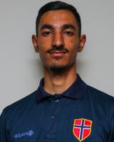 Junaid Sheikh