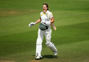 Ellyse Perry celebrates, England v Australia, only Test, Women's Ashes, Day 2, July 19, 2019