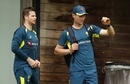 Steven Smith and Cameron Bancroft could end up in the same Australia XI once more, Southampton, July 22, 2019