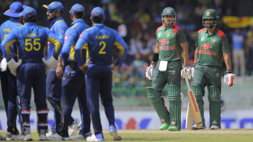 BCB believes it is unfair to ask players to spend so long out of action - and in isolation - ahead of a major Test series against Sri Lanka