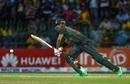 Soumya Sarkar scored a half-century, Sri Lanka v Bangladesh, 3rd ODI, Colombo, July 31, 2019
