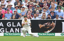 Stuart Broad is caught by James Pattinson, England v Australia, 1st Ashes Test, Edgbaston, 3rd day, August 3, 2019