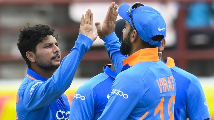 Cricket Photos | India | ESPNcricinfo com