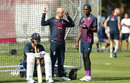 Jason Roy, Jack Leach and Jofra Archer represent three of England's great hopes, England v Australia, Lord's, August 13, 2019