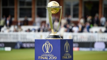 Teams will begin to stake their claim for a place in the 2023 World Cup with a tri-series in Scotland, and it's a long road ahead