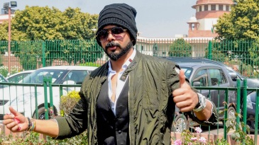 The BCCI had imposed a life ban on Sreesanth for his alleged role in the 2013 IPL corruption and spot-fixing scandal