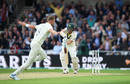 Stuart Broad bowled Travis Head, England v Australia, 3rd Ashes Test, Headingley, 1st day, August 22, 2019