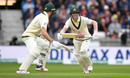 David Warner and Marnus Labuschagne were brilliant between the wickets, England v Australia, 3rd Ashes Test, Headingley, 1st day, August 22, 2019