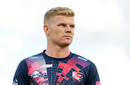 Sam Billings missed out on England's World Cup squad, Somerset v Kent, Vitality Blast, Taunton, August 10, 2019