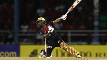 Latest cricket news | West Indies | ESPNcricinfo com