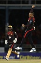 Sunil Narine found his groove again, Trinbago Knight Riders v Jamaica Tallawahs, CPL 2019, Port-of-Spain, September 6, 2019