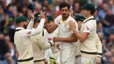 Cricket Photos | Latest cricket images | ESPNcricinfo com