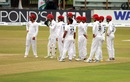 Afghanistan took giant strides towards a famous Test win, Bangladesh v Afghanistan, Only Test, Chattogram, 4th day, September 8, 2019