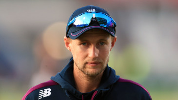 Joe Root insists he wants to continue as England captain despite failing to reclaim the Ashes