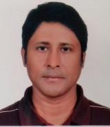 Towhid Hossain