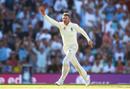 Joe Root celebrates, England v Australia, 5th Test, The Oval, September 15, 2019
