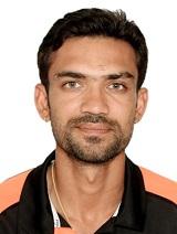 Abhuday Kant Singh