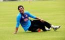 Mohammad Saifuddin has been Bangladesh's best bowler in the tri-series, Dhaka, September 23, 2019