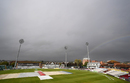 Will their be a maiden Championship title for Somerset at the end of the rainbow? Somerset v Essex, County Championship, Division One, Taunton, September 23, 2019
