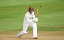 Tom Abell frustrated Essex, Somerset v Essex, County Championship, Division One, Taunton, September 24, 2019