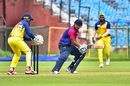 Arjit Gupta looks to play one fine, Rajasthan v Tamil Nadu, Vijay Hazare Trophy 2019-20, Jaipur, September 24, 2019