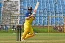 Abhinav Mukund plays one fine, Rajasthan v Tamil Nadu, Vijay Hazare Trophy 2019-20, Jaipur, September 24, 2019