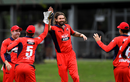 Kane Richardson made early inroads, New South Wales v South Australia, Marsh One-Day Cup, Allan Border Field, September 26, 2019