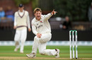 Dom Bess appeals unsuccessfully, Somerset v Essex, County Championship, Division One, Taunton, September 26, 2019