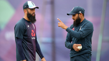 Adil Rashid and Moeen Ali are among the England white-ball stars who could be snapped up in the 'local icon' draft