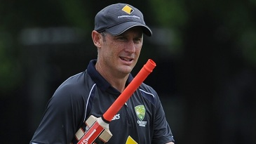 David Hussey is one of the most experienced and widely travelled T20 players