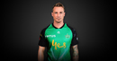 Dale Steyn provides a wicket-taking option for Melbourne Stars, October 8, 2019