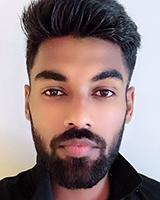 Shivam Sanjay Kumar
