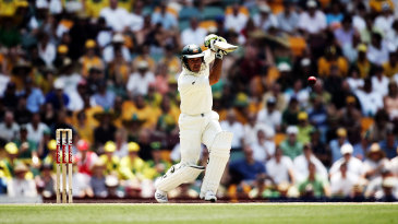 Ricky Ponting: the best Test batsman of the 2000s