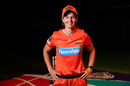 Perth Scorchers will be able to call on Australia captain Meg Lanning