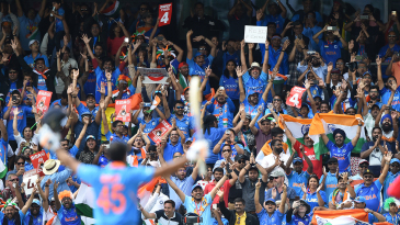The ICC wants to include an extra tournament in the next rights cycle but the BCCI has expressed its reservations