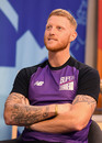 Ben Stokes of Northern Superchargers at The Hundred Draft, London, October 20, 2019