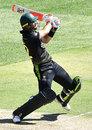 Glenn Maxwell crunched 62 off 28 balls, Australia v Sri Lanka, 1st T20I, Adelaide, October 27, 2019